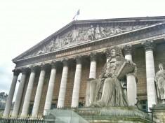 loi-etudiant-etranger_assemblee_nationale